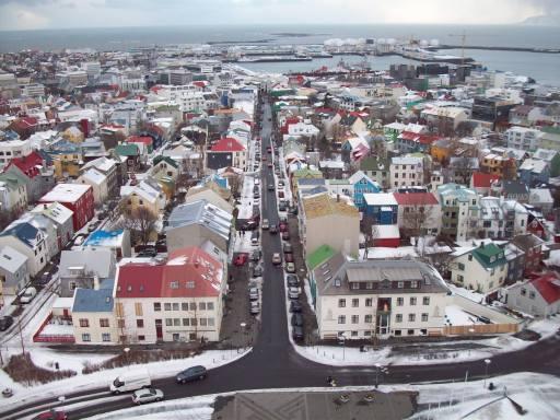 Reykjavík_séð_úr_Hallgrímskirkju_2