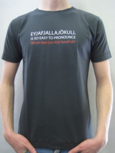 The best shirt from shopicelandic.com